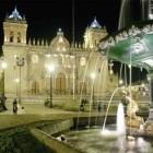 Экскурсии в Сантьяго-де-лос-Кабальерос