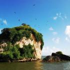 Природный парк Лос-Гаитисес