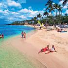 Как дешевле отдохнуть в Доминикане?