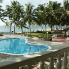 Где лучше отдыхать в Доминикане?