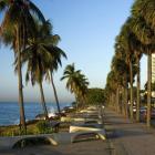 Какие цены в Доминикане?