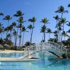 Где лучше отдохнуть с детьми в Доминикане?