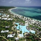 1349250624_bavaro-beach-dominicana